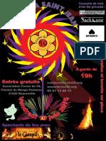 fete 1.7  2015.pdf