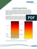 EMC & Variable Speed Drives-Vacon.pdf