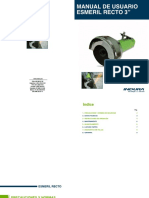 ID4777_file_364_manual esmeril.pdf