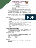 RTM_LARAQUERI_Edificacion_(1)