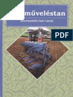 Földműveléstan (szerk. Nyiri László).pdf