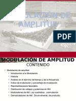 2 - Modulación en amplitud.pptx