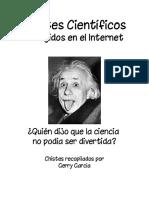 58573256-Chistes-de-Ciencia.pdf