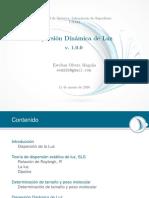 DLS Presentacion