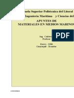 MATERIALES EN MEDIOS MARINOS.docx