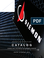 2015-siemon-full-catalog-north-america.pdf