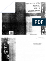 Almonte.pdf
