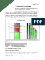 OEE explained.pdf
