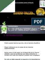 Ponencia Curso-taller 2012-b Pp