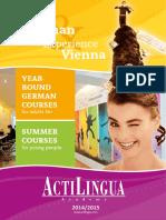 brochure_english_complete.pdf