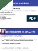 RECUBRIMIENTOS NO METALICOS.pdf