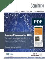 Balanced Scorecard en RRHH.pdf