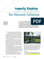Condenser -Valuable book.pdf