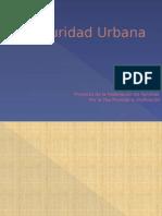 CONCIENCIA SITUACIONAL URBANA.pptx
