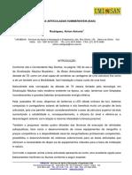 RODRIGUES_2011_BOIAS_ARTICULADAS_SUBMERS.pdf