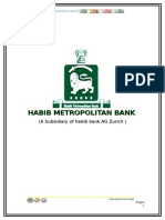 52592701-HABIB-METROPOLITAN-BANK-Ltd.docx