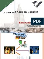 ETIKA-PERGAULAN-KAMPUS1