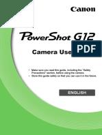 Psg12 Guide En