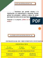 ALTERNATIVAS_ESTRATEGICAS