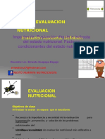 Evanut Clase 1 y 2 Def, Eval Direct e Indirecta