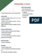 DPP 12 - Lei de Investiação Criminal.pdf