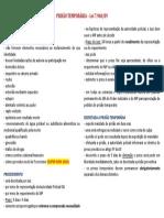 DPP 08 - Prisão Temporária - 2016.pdf