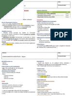 DPP 13 - Organizações Criminosas.pdf