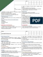 DPP 11 - Juizados Especiais.pdf