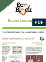 Guia Sistema Constructivo
