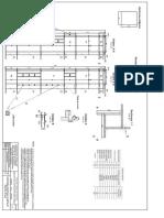 cofraj-stalp-A2.pdf