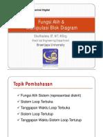 04_Fungsi_Alih_dan_Manipulasi_Diagram_Blok.pdf