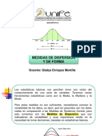09 Dispersion Asimetria Curtosis