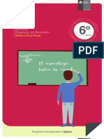 Formato Escritura -textos de Opinion.pdf