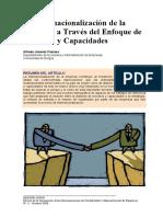 jimenez_palmero.pdf