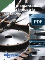 HERRAMIENTAS PARA CORTAR PIEDRAS.pdf