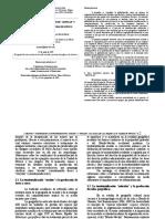 Articulo Monnet Territorialización