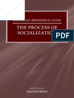 124637804-the-Process-of-Socialization-Sociology-Reference-Guide.pdf
