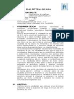PLAN TUTORIAL DE AULA.docx3º C.docx avance.docx