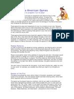 Native American Games.pdf
