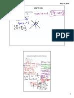 p411 solving factoring