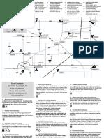 Medina County History Day Map