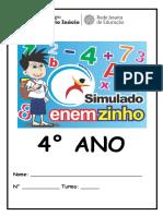ENEMZINHO_4_ano.pdf