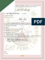 problemas resueltos (mecanica de cuerpos rigidos).pdf