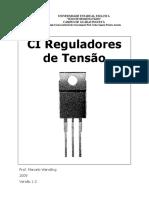 5__Reguladores_de_Tensao.pdf