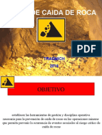 riesgos de caida de roca TRADMICH 2016.ppt