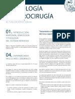 Actualizacion Manual 8ED NR Web