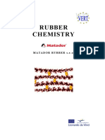 Rubber Chemistry
