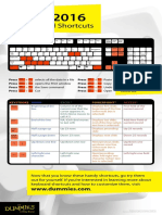 Office 2016 Keyboard Shortcuts.pdf