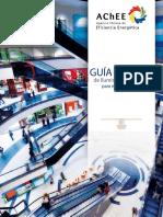 Guía Técnica de Iluminación Eficiencite para el Sector Retail - Baja calidad