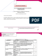 05 Matematica Secundaria Criterios Tarea2 DocumentoParticipante